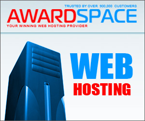 Join Free Web Hosting