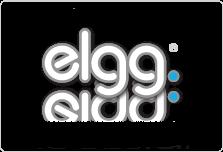 zacky-elgg-new