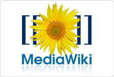 zacky-mediawiki-new