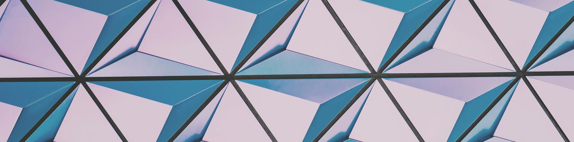 3 Huge Web Design Trends for 2017