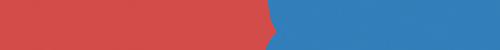 awardspace logo