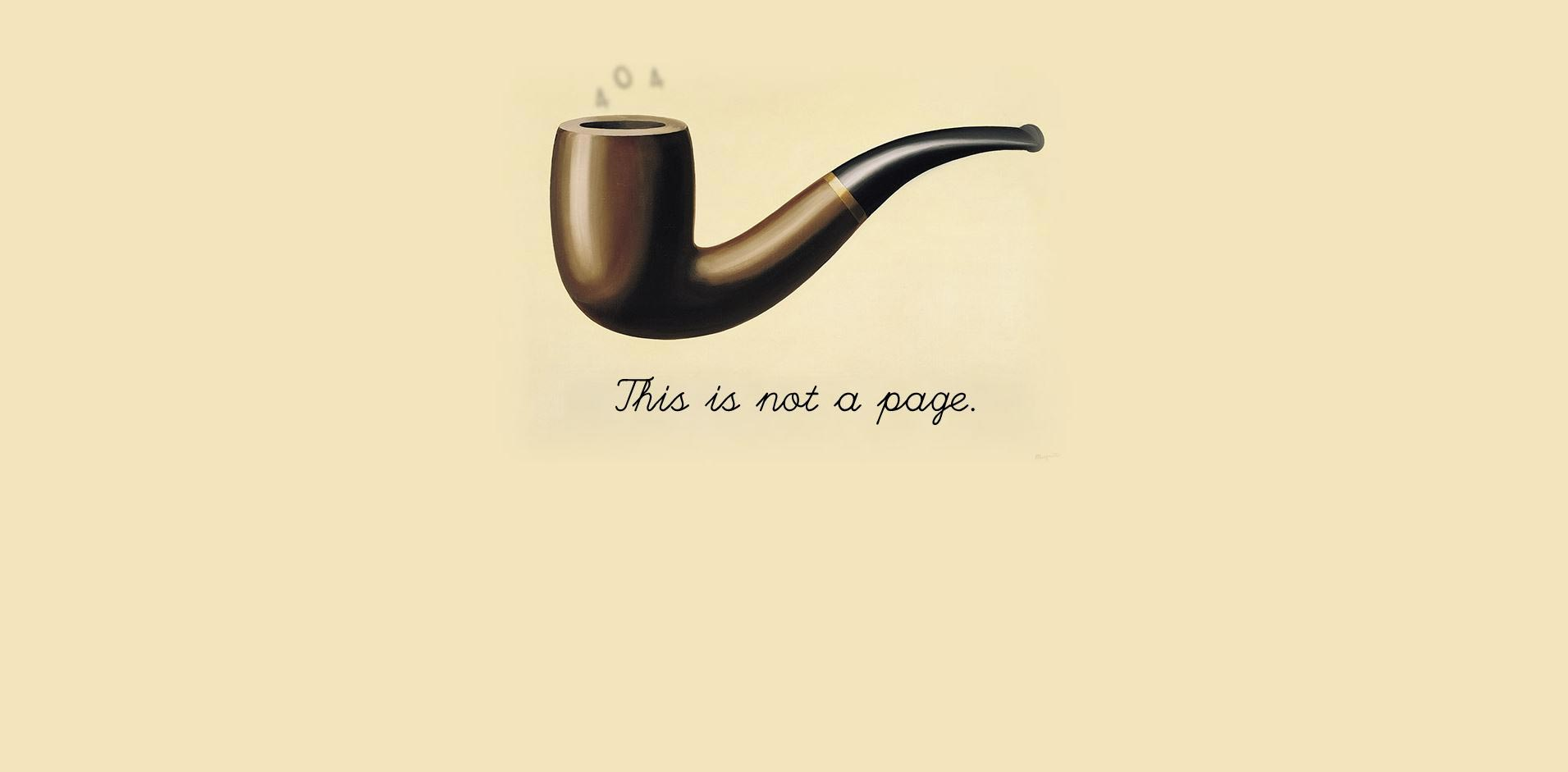 creative404pages