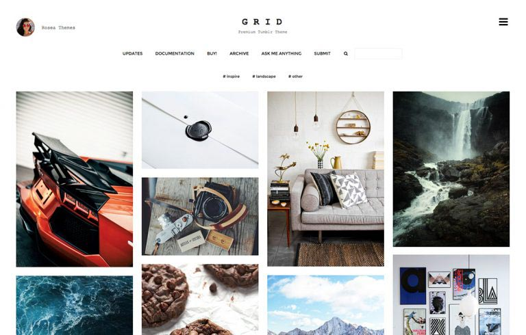 Pixel Union is the worlds 1 ecommerce design agency Our premium ecommerce themes apps and services have helped thousands of businesses sell more online