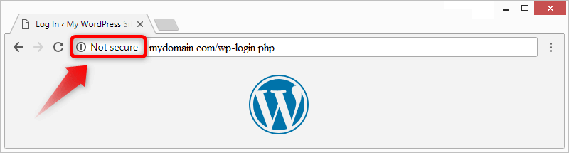 wordpress ssl 1
