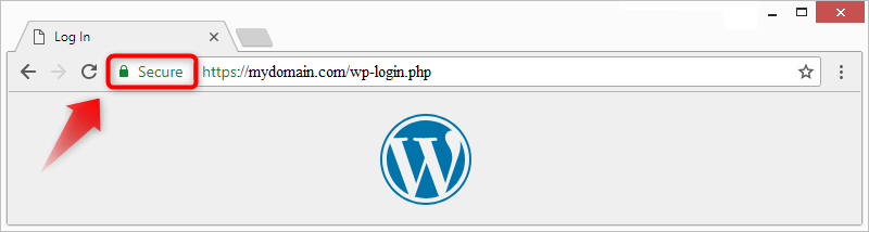 How To Install Ssl And Https On A Wordpress Site Awardspacecom