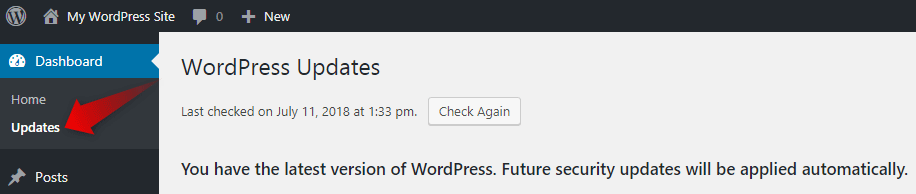wordpress speed optimization 4