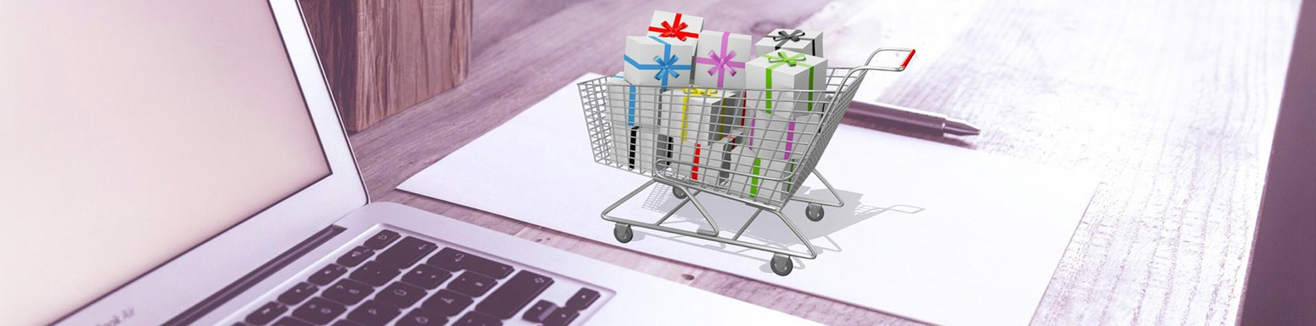 The Essential 6 eCommerce Web Design Tips for Perfect Online Business!