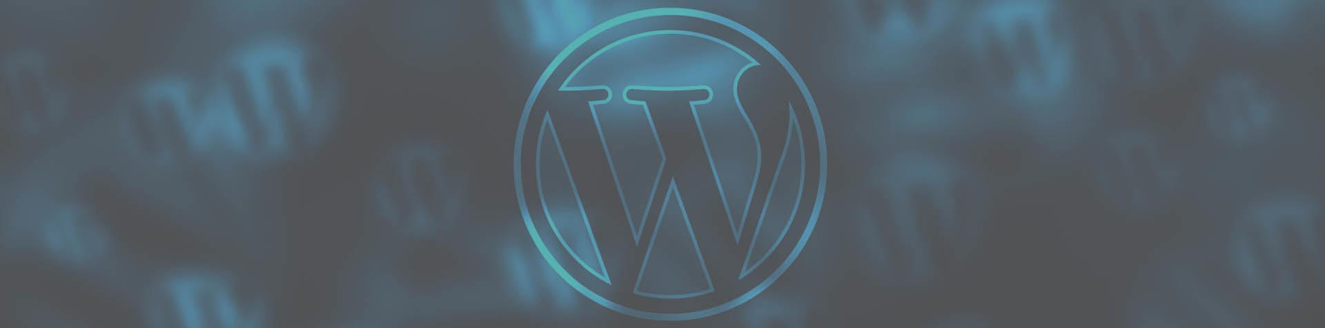 Is WordPress Only for Blogs?