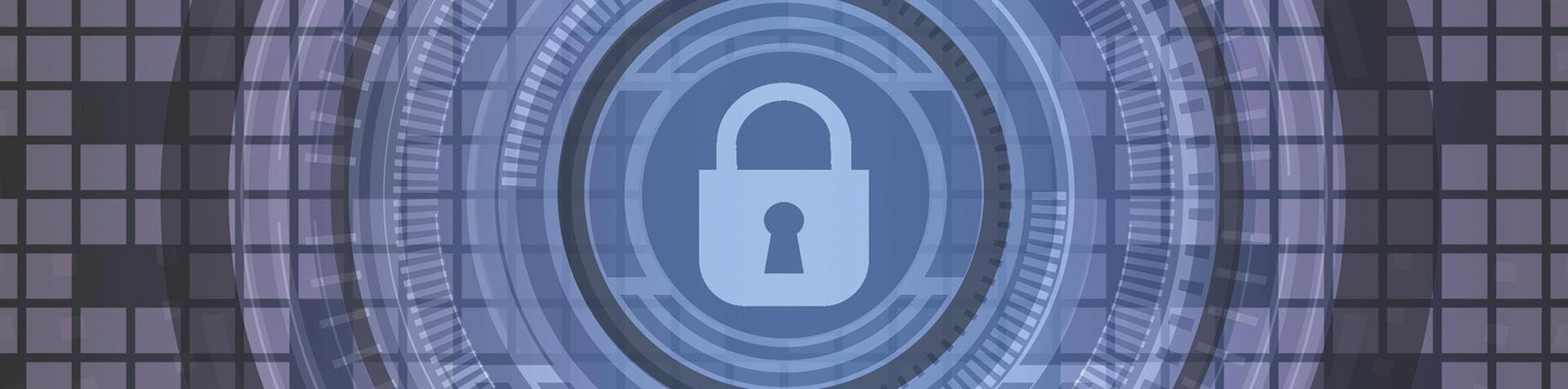 How to Make WordPress Secure from Hackers