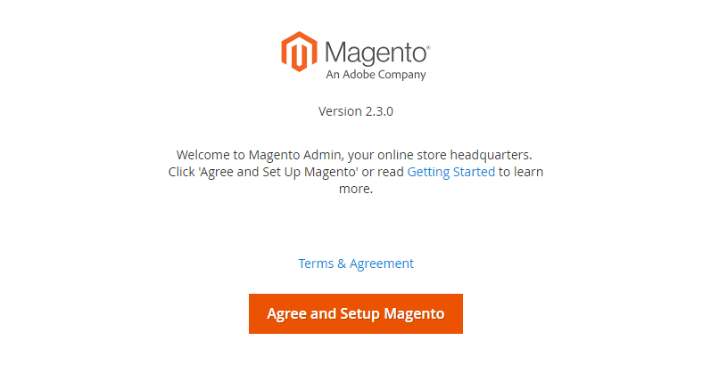 how to run magento 2 on a shared hosting plan 3
