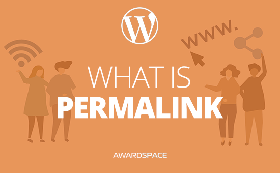 WordPress Permalink – What is it