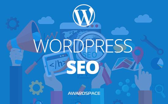 WordPress SEO – The Essentials