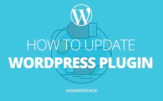 How to Update WordPress Plugin