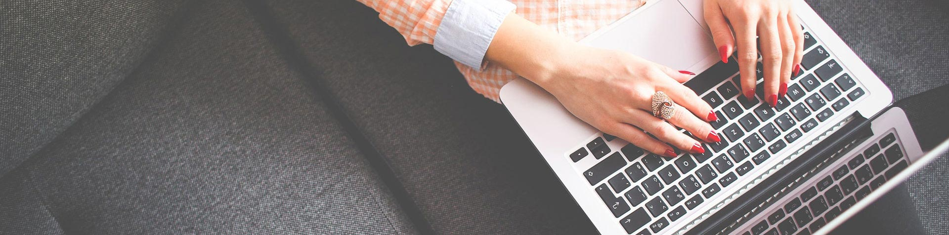 5 Habits of Content Writers That Make Them Successful